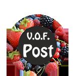 Fruitpluktuin.com